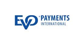VIXIO-Regulatory Intelligence-EVO Payments International