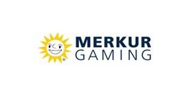 VIXIO-Regulatory Intelligence-Merkur