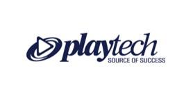 VIXIO-Regulatory Intelligence-Playtech